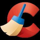 CCleaner – Standard